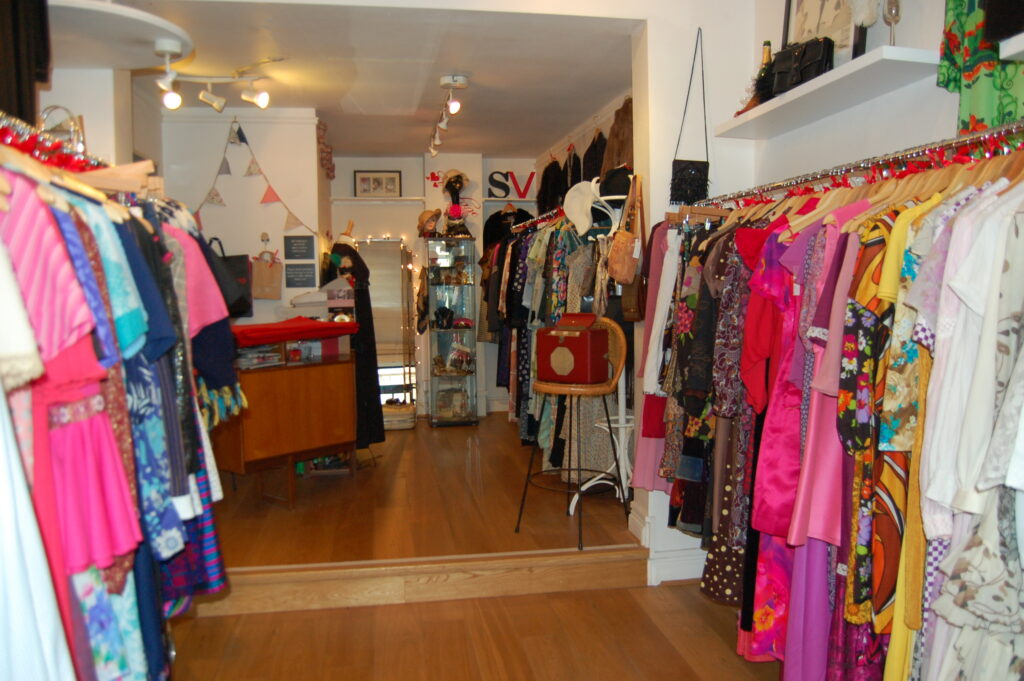 Factors To Consider While Buying Second-hand Designer
