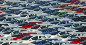 100888860-Cars.1910x1000