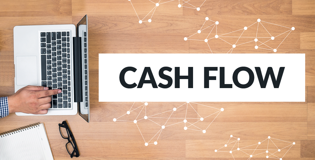 5_Tips_to_Fixing_Your_Short_Term_Cash_Flow_Problems