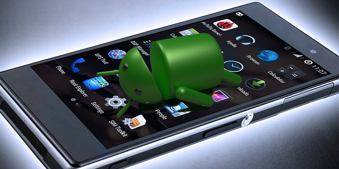 HummingBad and Worse: Android Malware to Watch Out For - TGDaily