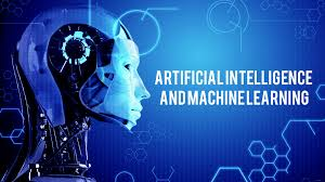 Artificial_intelligence_and_machine_learning