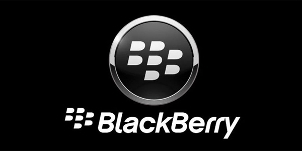 BlackBerry And A More Secure Autonomous Future
