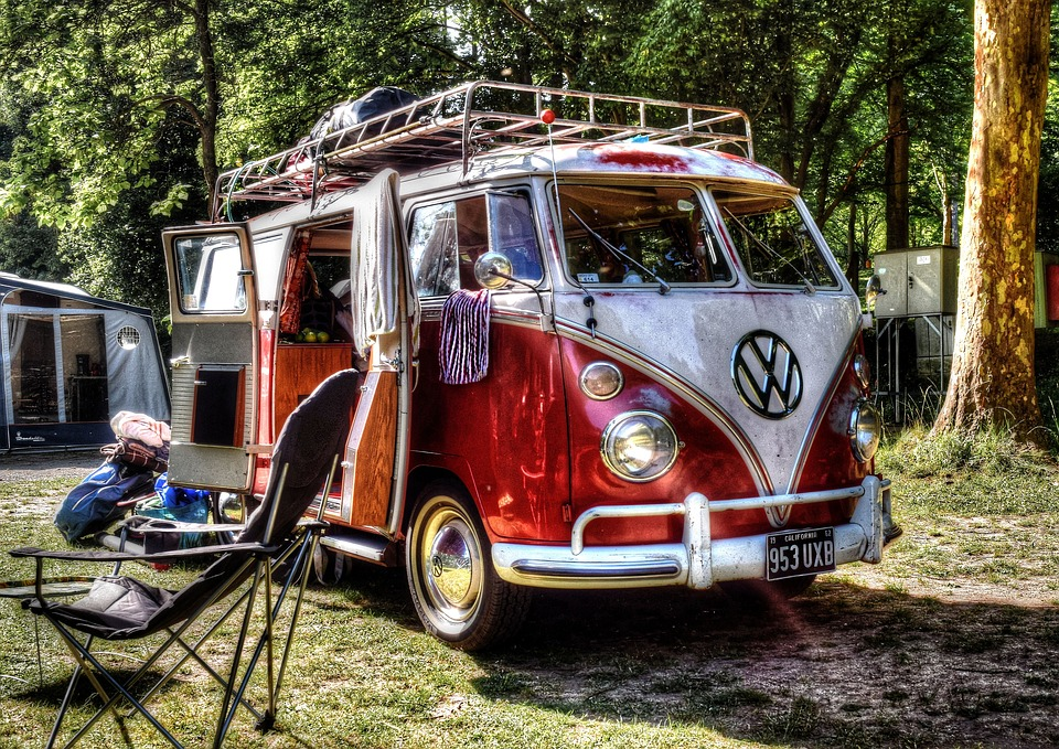 Campervan_Hire