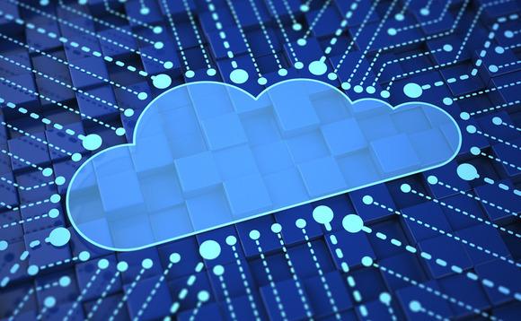 Cloud_blue_digital
