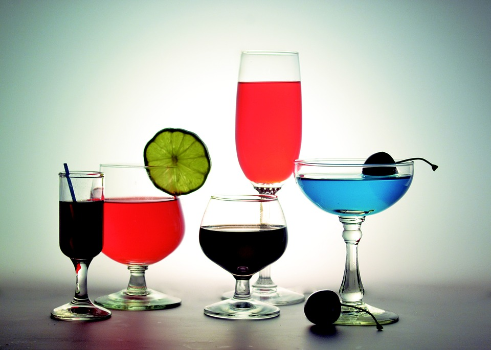 Cocktail_Recipes