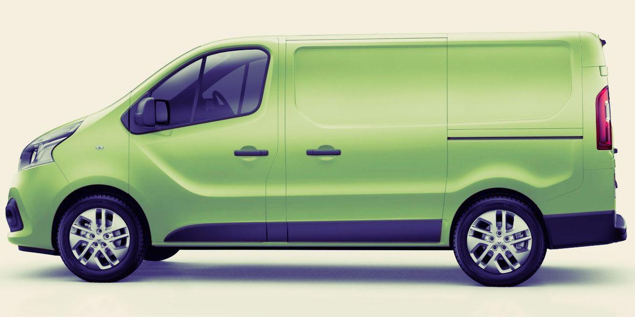 Company_Vehicle