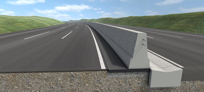 Concrete_step_barrier_3D_cross_section