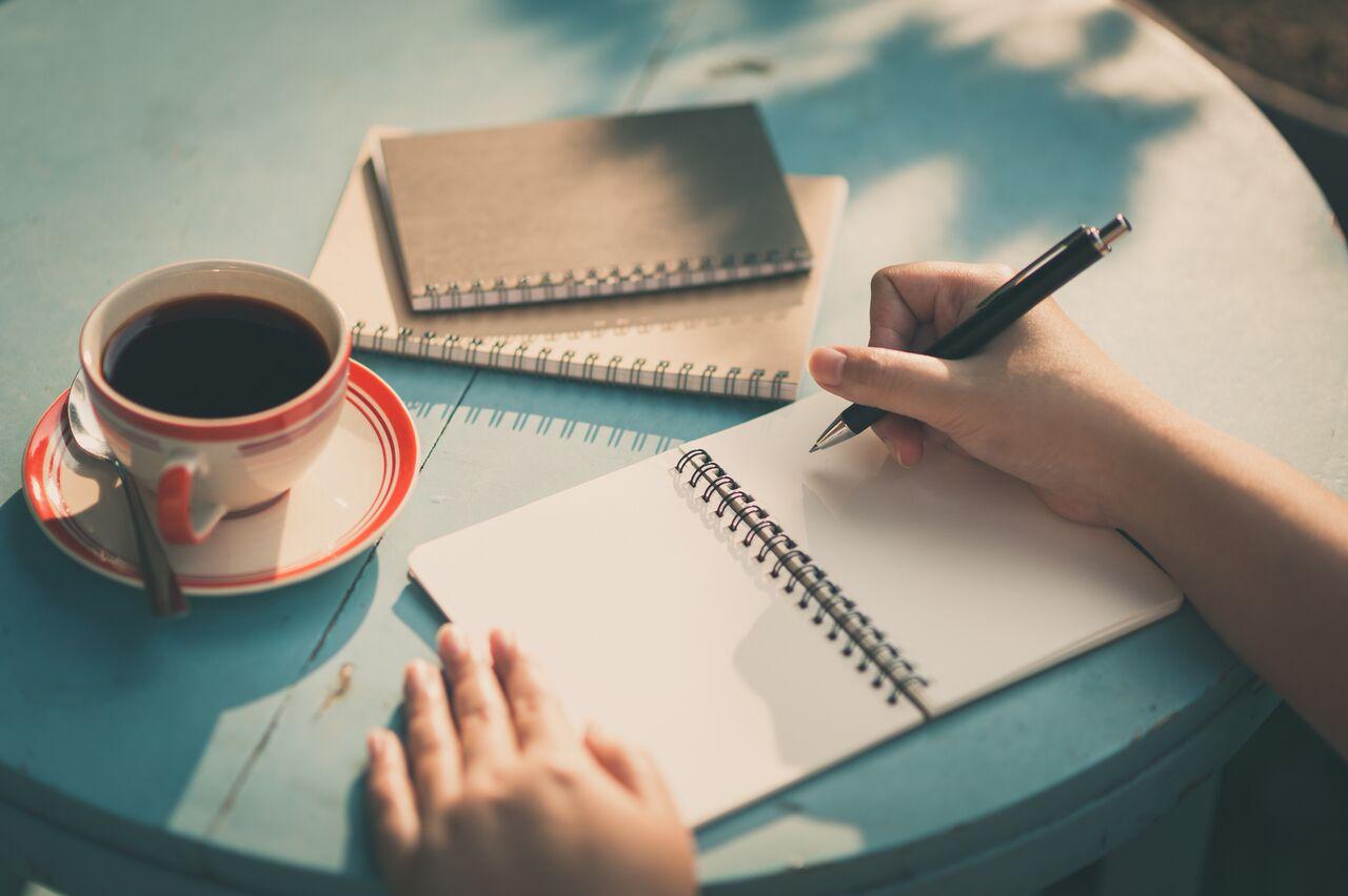 Freelance_Writing