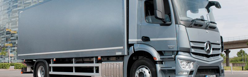 Getting_Your_HGV_Licence