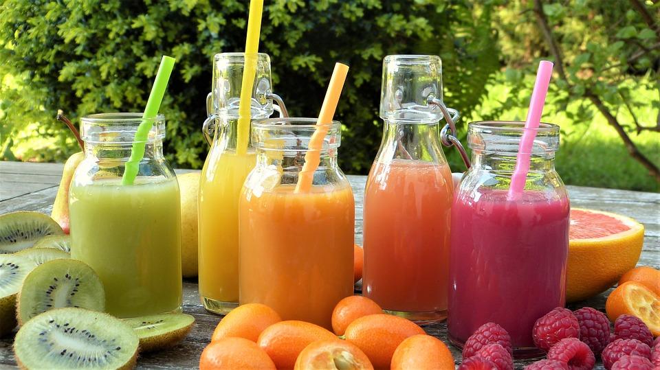 Healthy_Juices