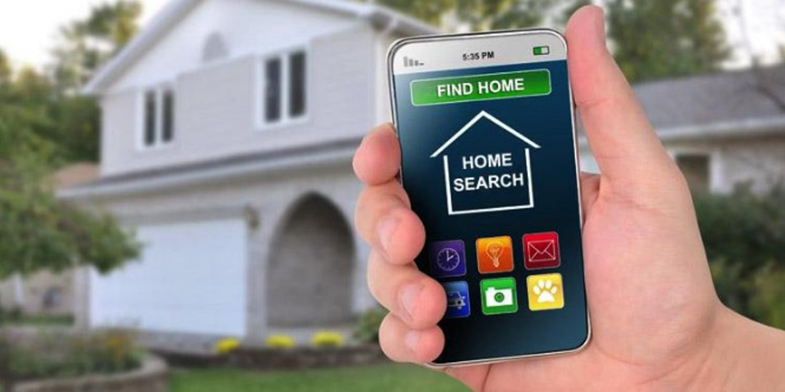 Home_buying_apps