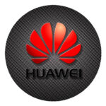 Huawei Harmony Grows Up: Building the Chinese Apple