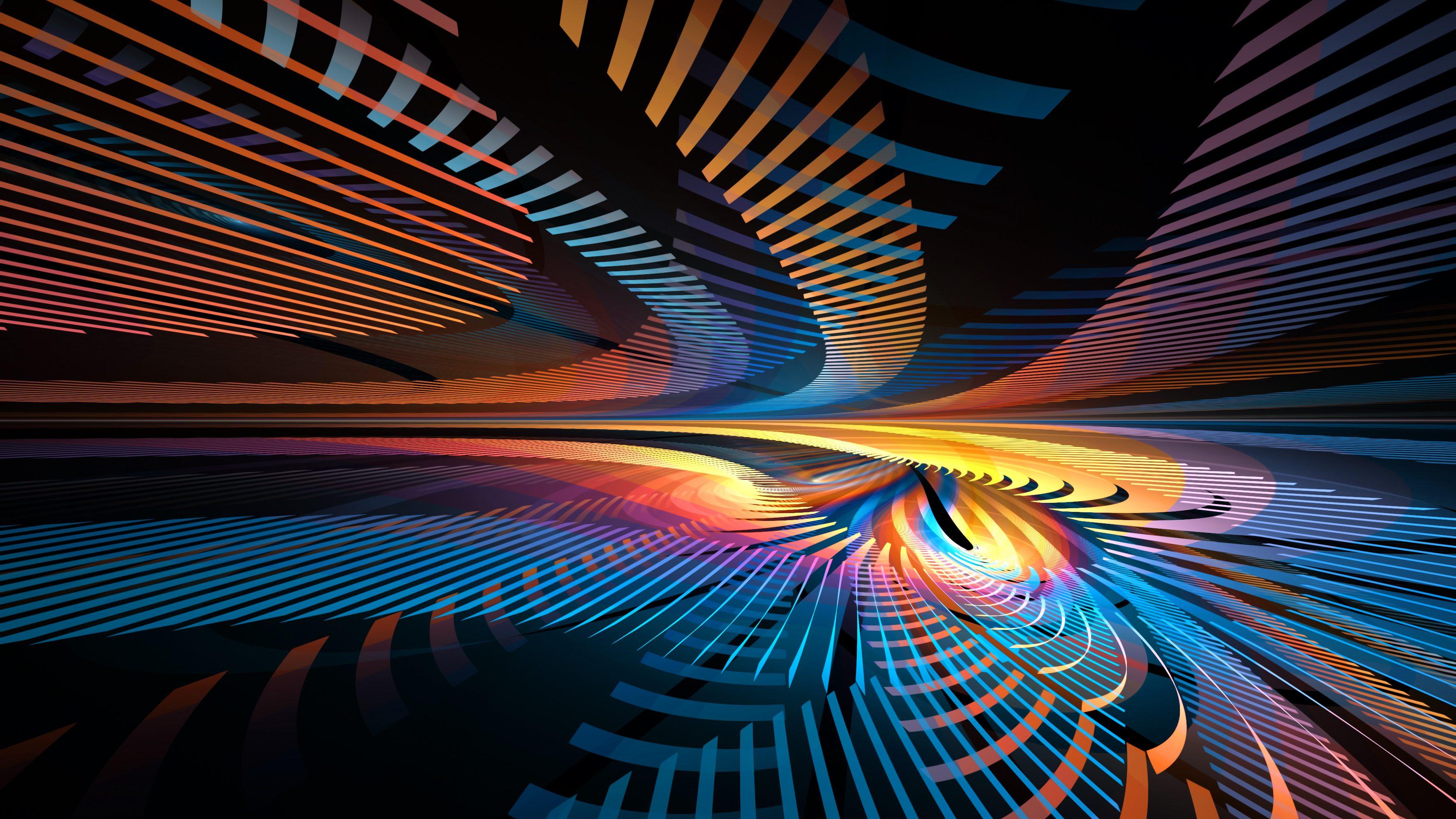Image_Tech_Why_a_Digital_Foundation_e1495670157675