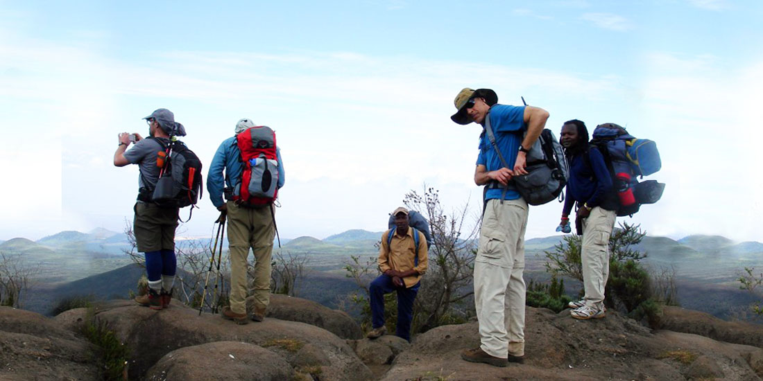 Image_backpack-for-hiking