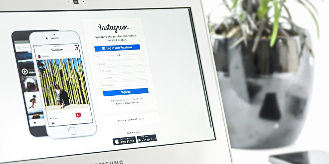 Instagram_marketing_tips_2