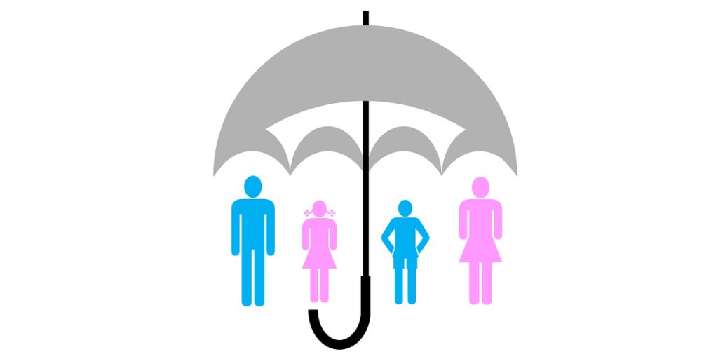 Insurance Term Insurance