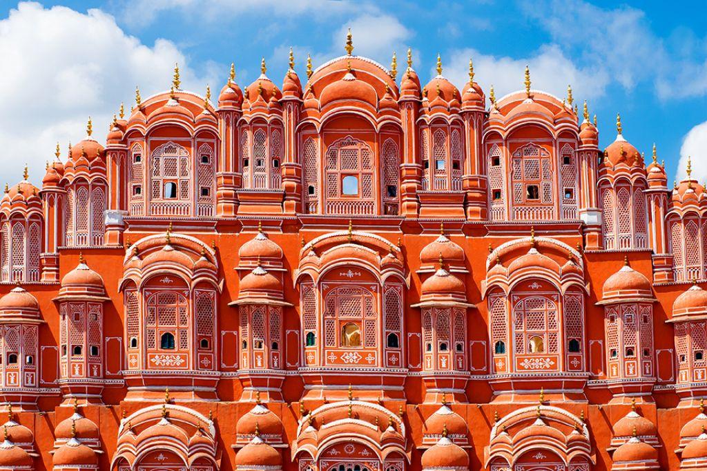 Jaipur_irctc_cover
