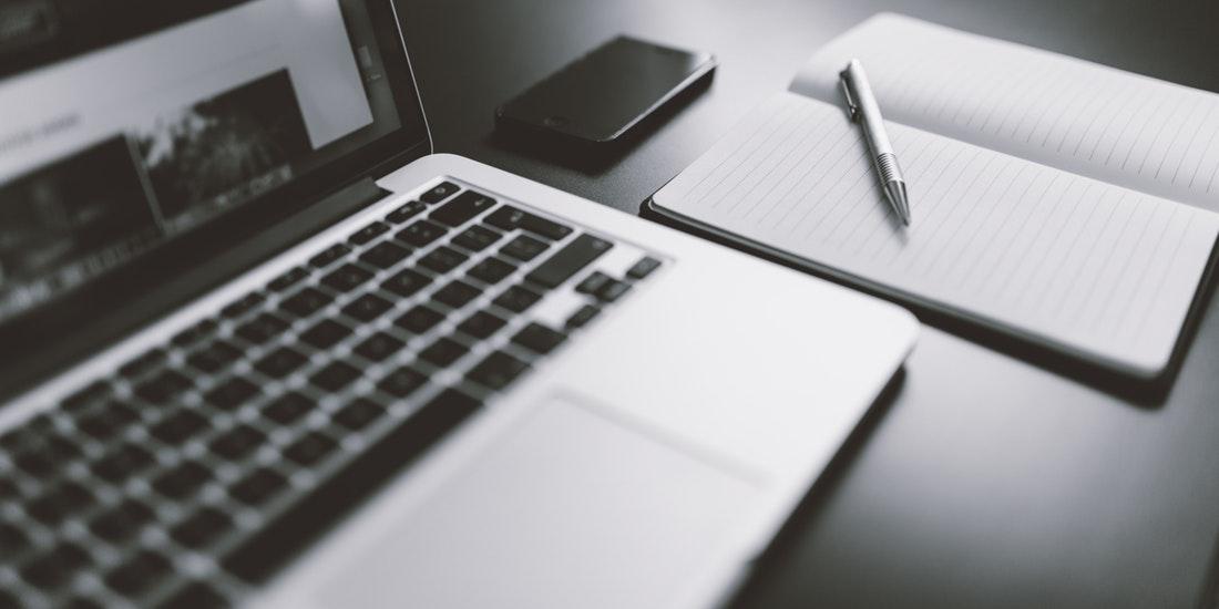 MacBook_Lifespan
