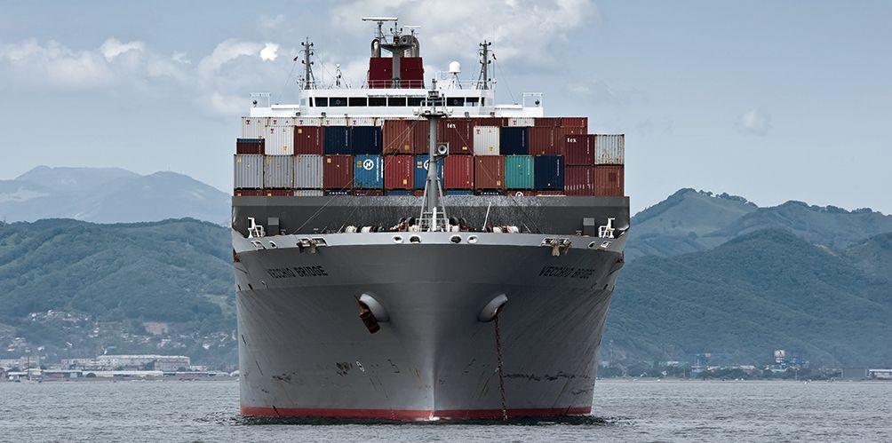 Maritime_Shipping