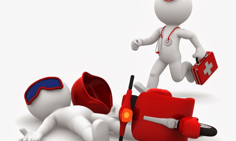Personal_Accident_Insurance