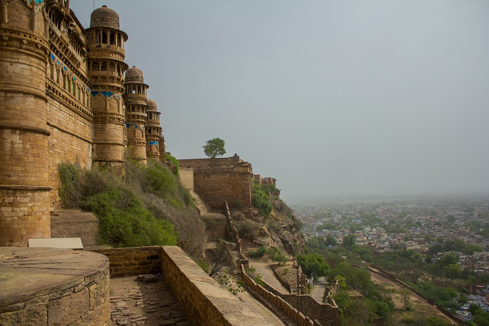 Rajasthan_tour_packages
