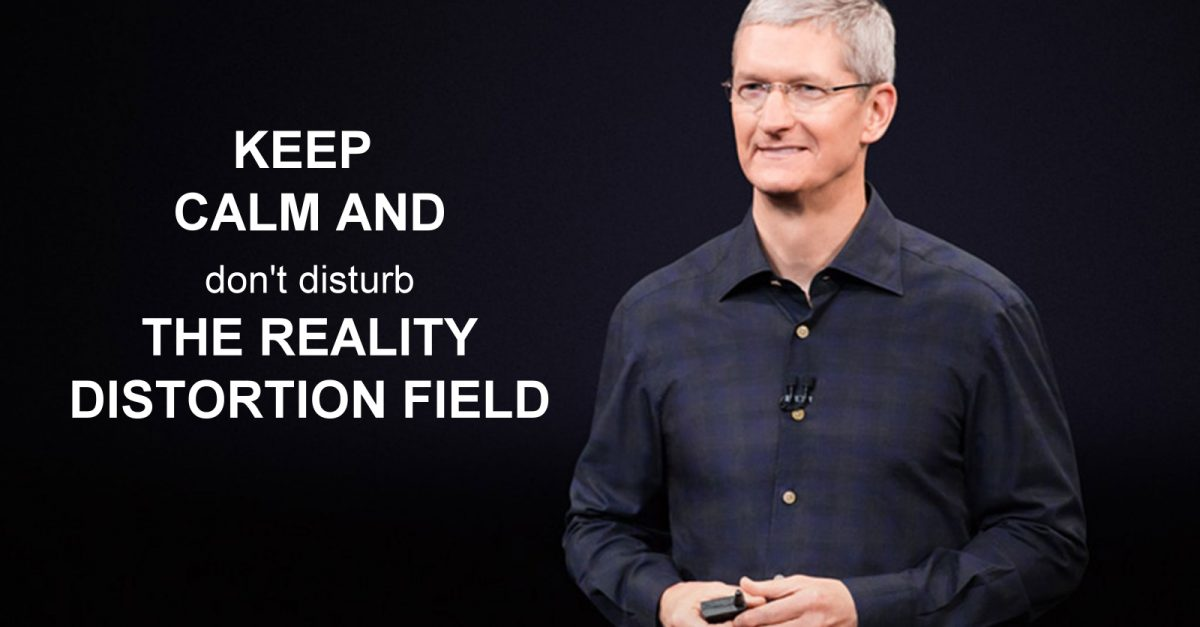 Reality_Distortion_Field_Apple_Tim_Cook_1200x627
