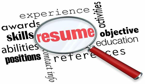 Resume_Writing_10_Practical_Formatting_Tips
