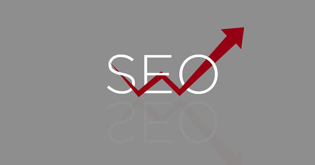 SEO_Marketing_Plan
