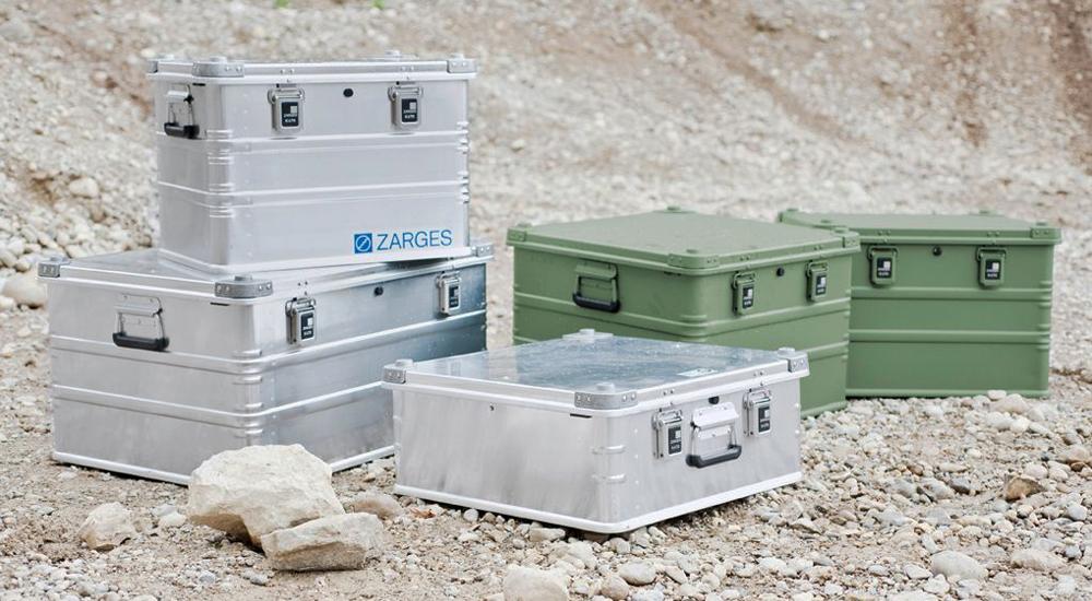 Silver_Zarges_Cases_Desert_Rocks