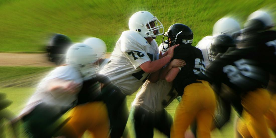 Sports_football