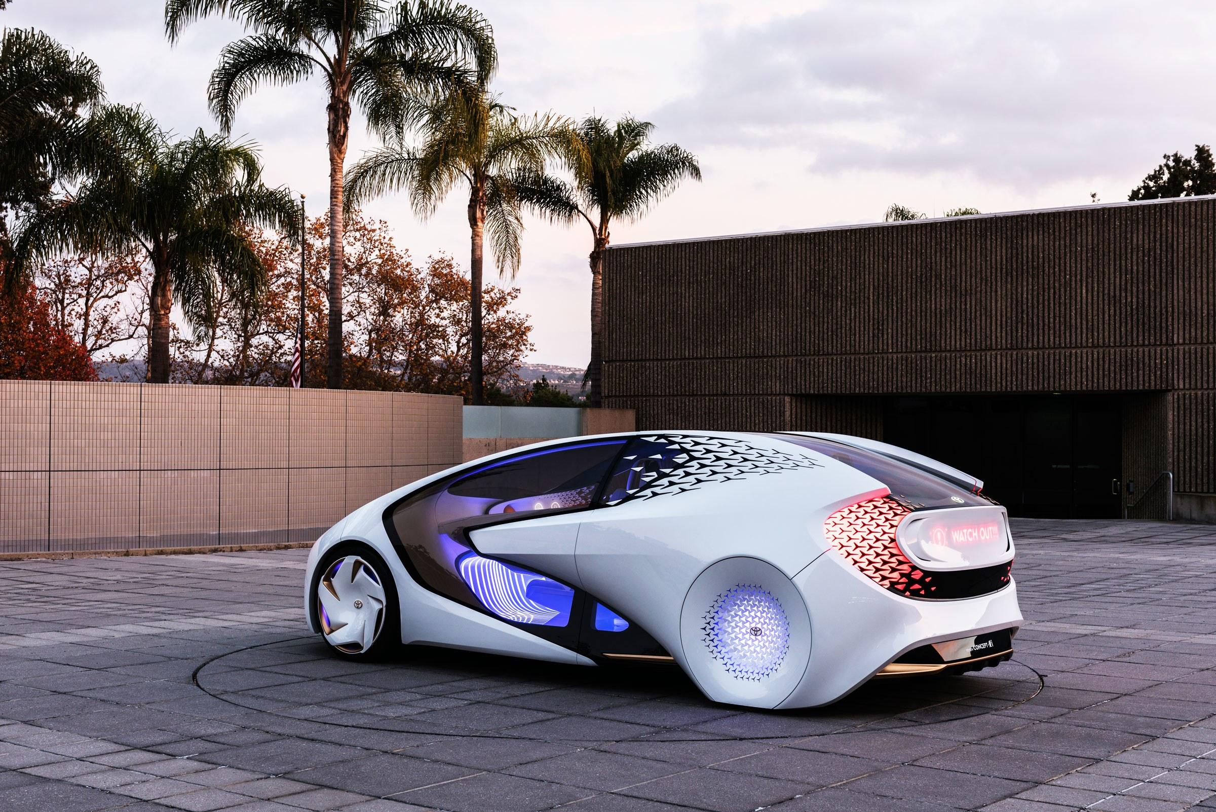 Toyota_Concept_i_model