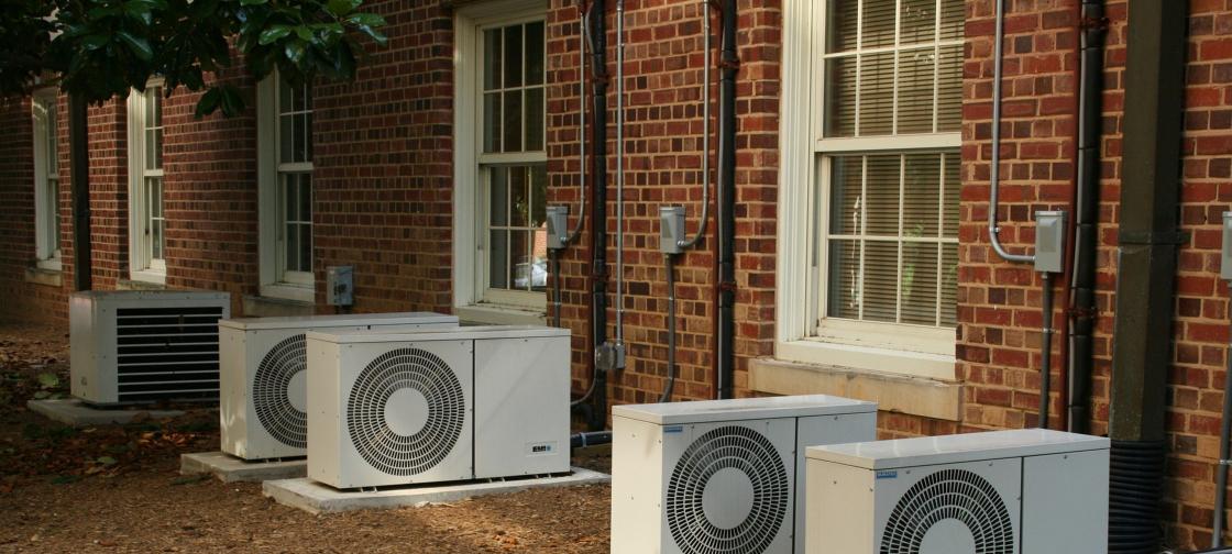 ac_compressor_outside_houses