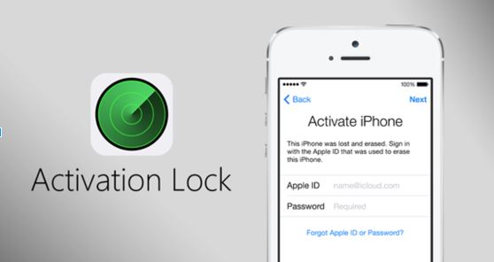 How to unlock iCloud Lock Permanently on an iPhone via IMEI