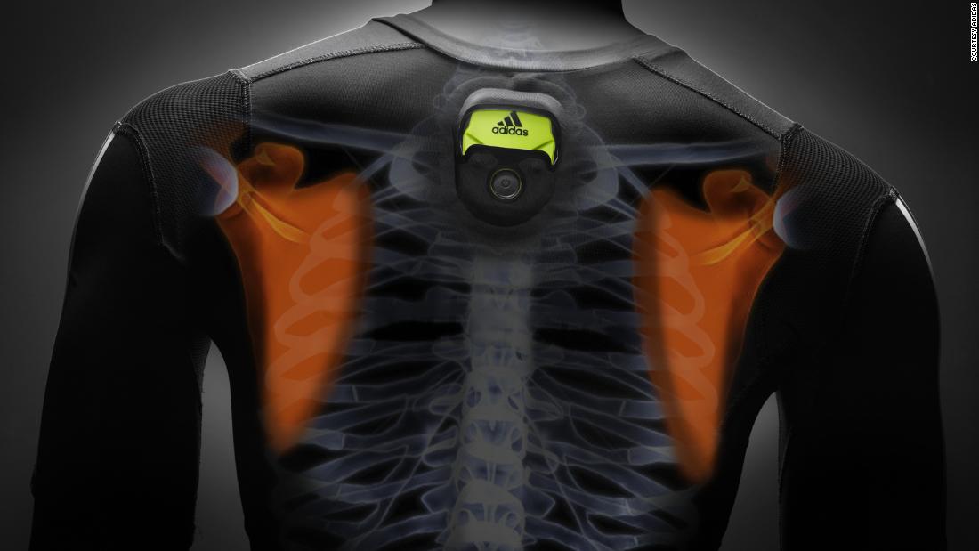 adidas_micoach_smart_shirt_image_super_169