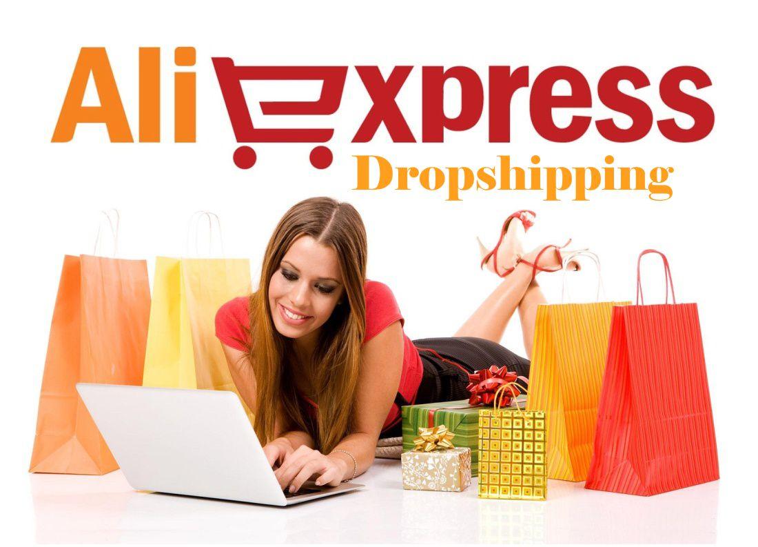 aliexpress_dropshipping
