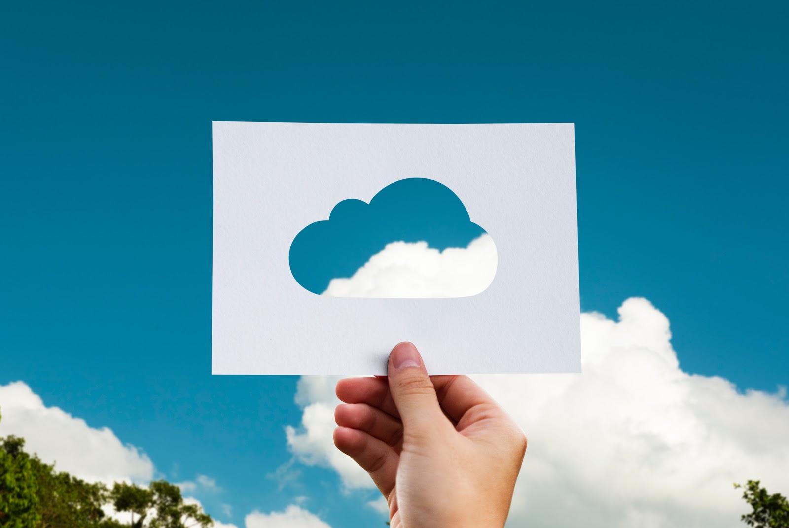 art_blue_skies_clouds_335907__1_