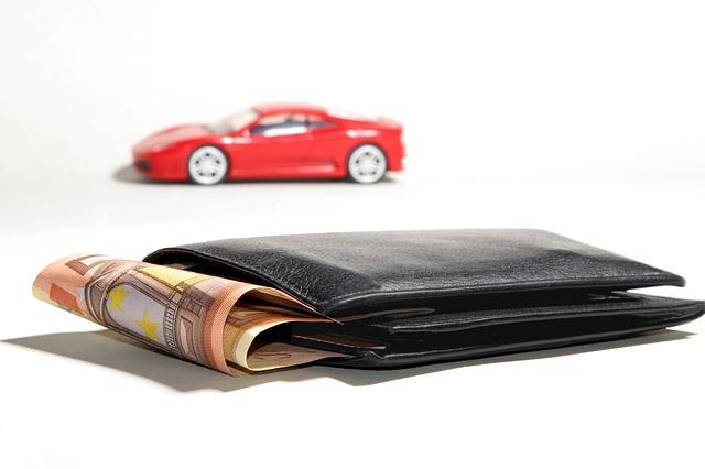 auto_financing_2157347_640