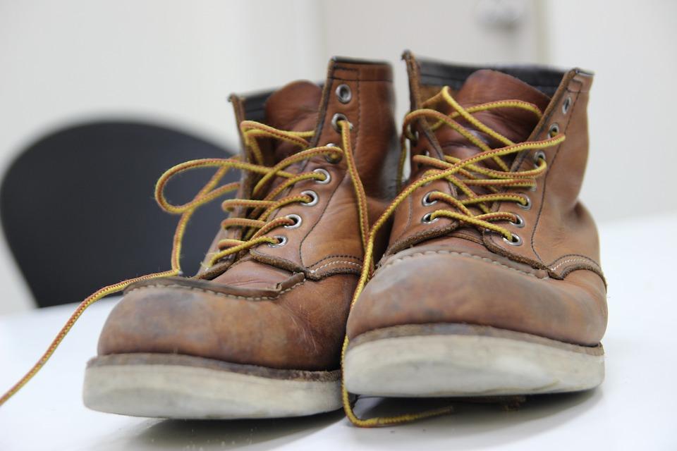 best_work_boots