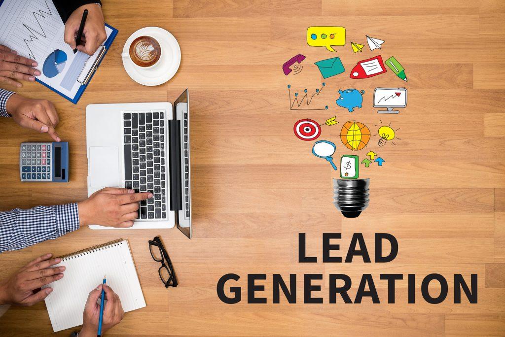 bigstock_Lead_Generation_148177151_1024x684