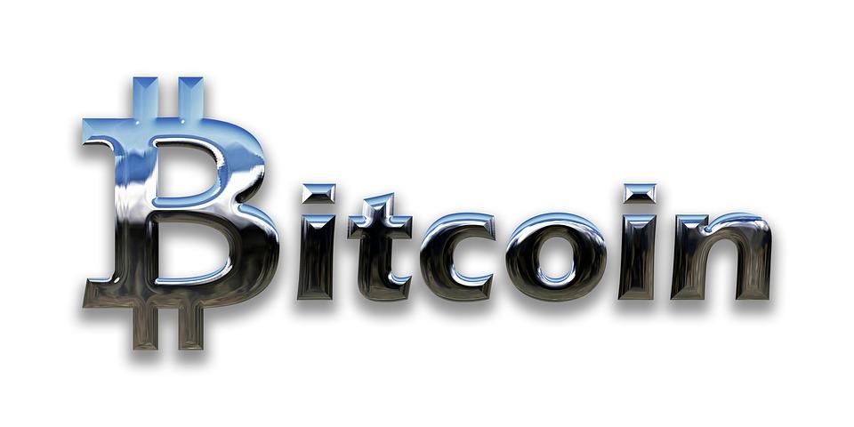 bitcoin_1995366_960_720
