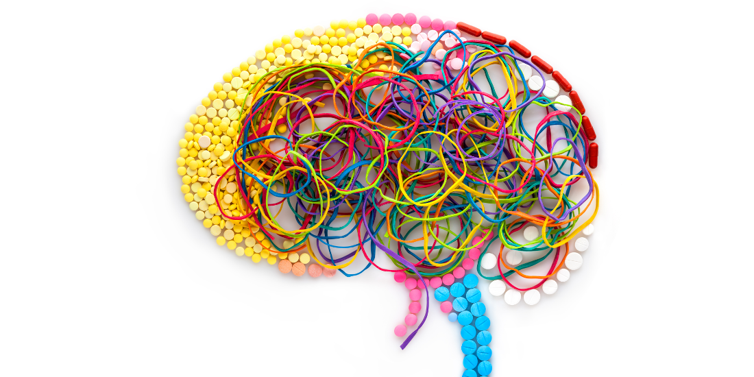 brain-rubber-bands
