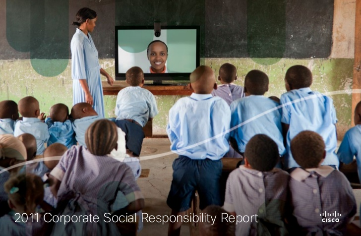 cisco_corporate_responsibility_including_conflict_minerals_1_728