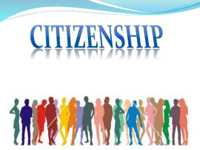 citizenship_1_638