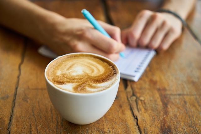 coffee_drinks