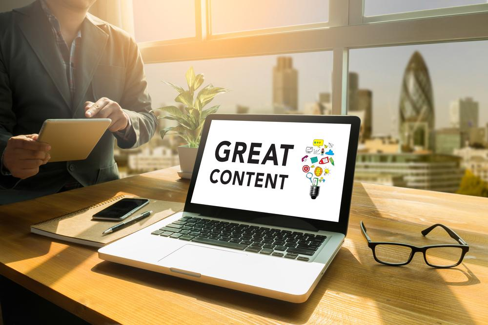 content_great
