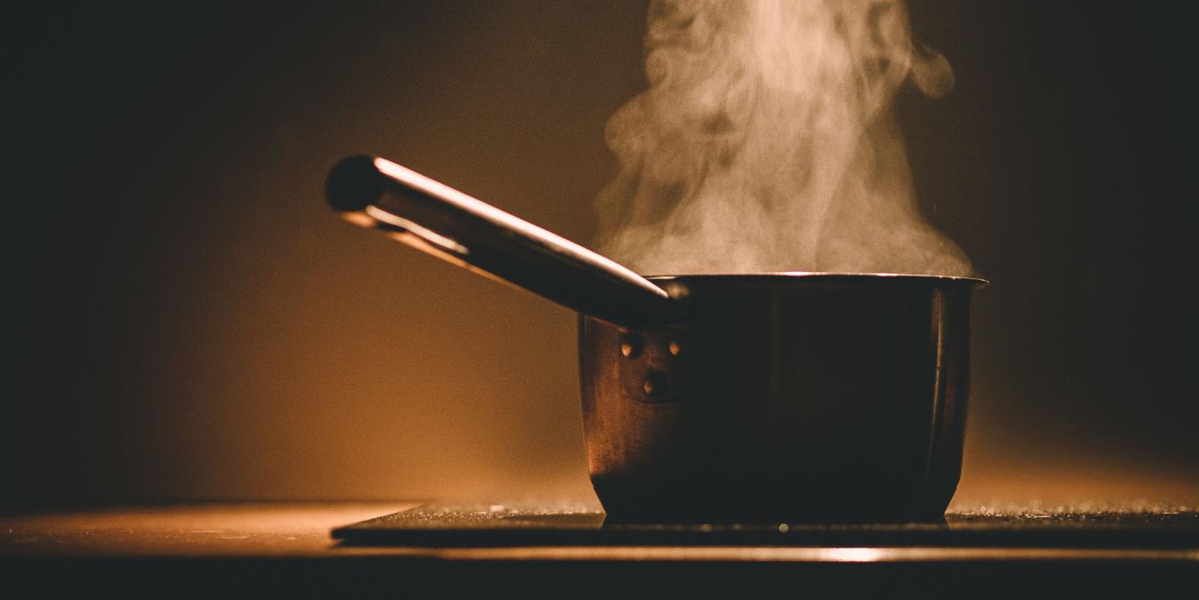 cooking_pan