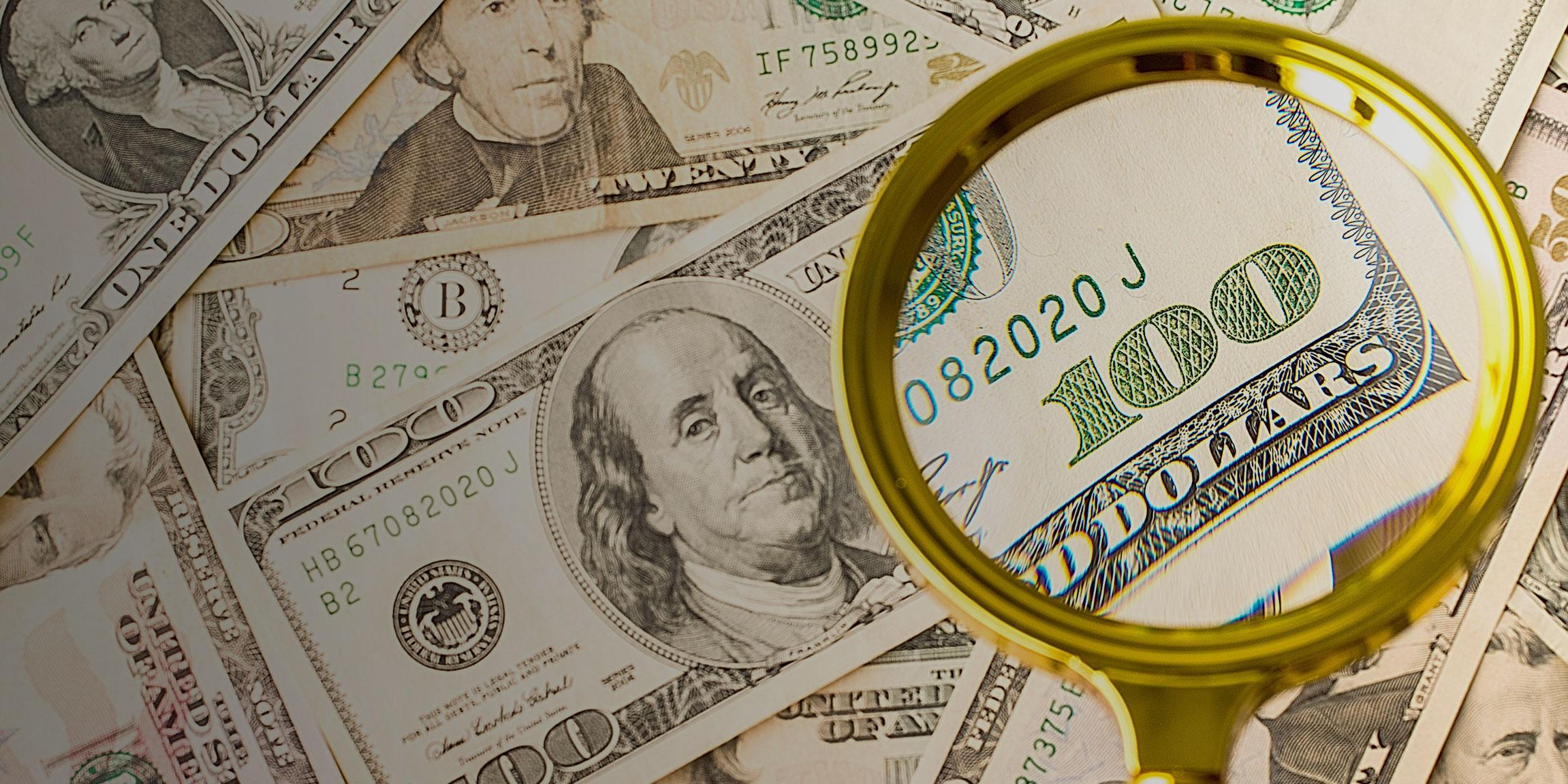 counterfeit_dollar