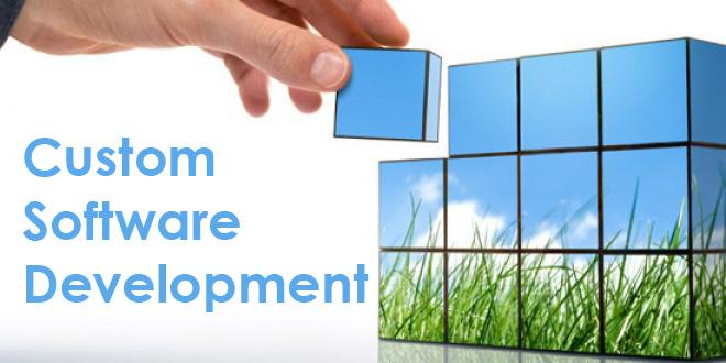 custom_software_development_NetSetSoftware