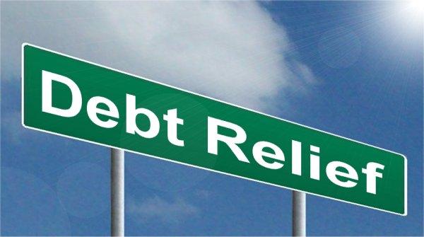 debt_relief