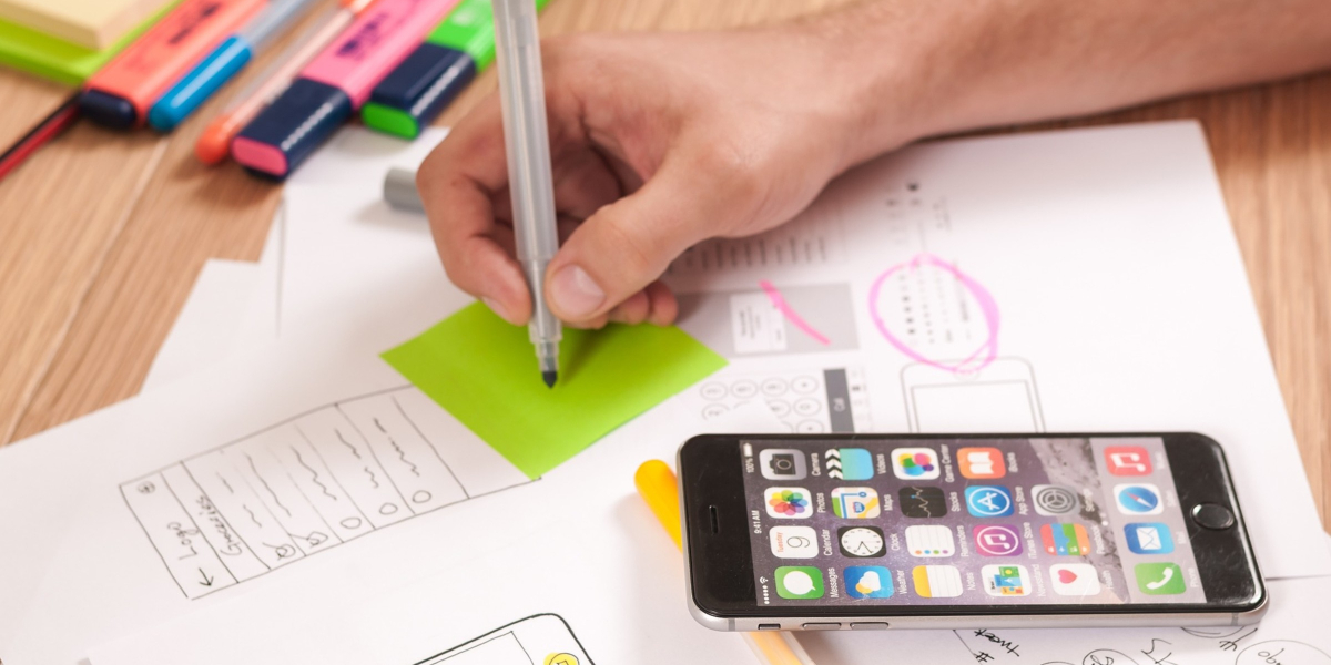 designing_responsive_website_layout_on_paper